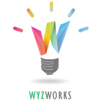 WYZworks coupon codes