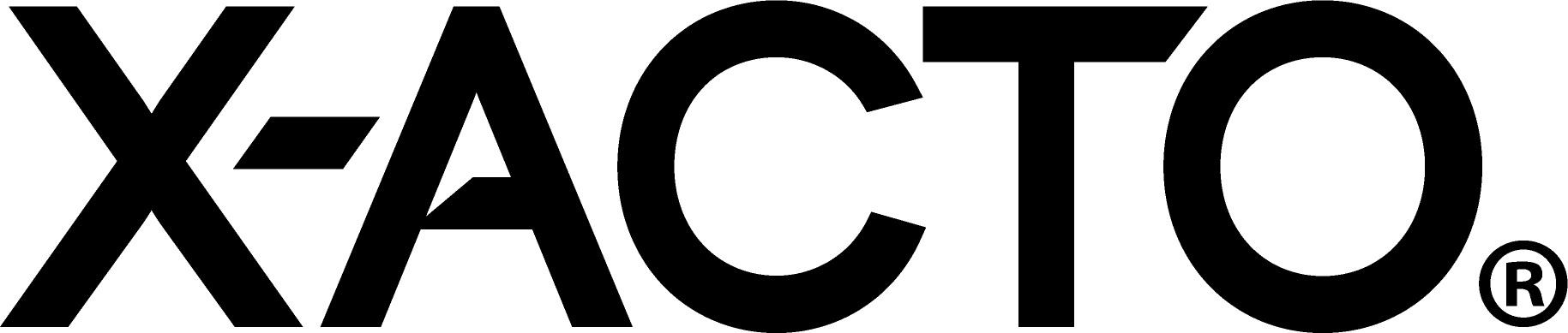 X-Acto coupon codes