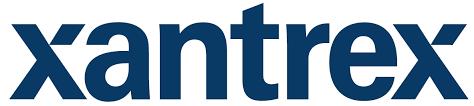 Xantrex coupon codes