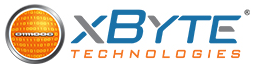 XByte coupon codes