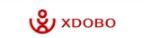 xdobo coupon codes