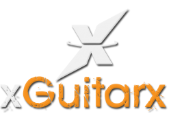 xGuitarx coupon codes