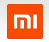 Xiaomi coupon codes