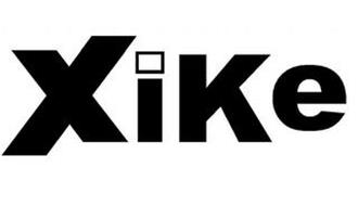 XiKe coupon codes