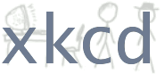 Xkcd coupon codes