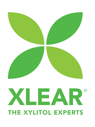 Xlear coupon codes