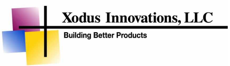 Xodus Innovations coupon codes