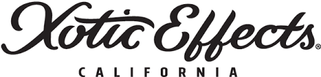 Xotic Effects coupon codes
