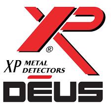 XP DEUS Metal Detector coupon codes