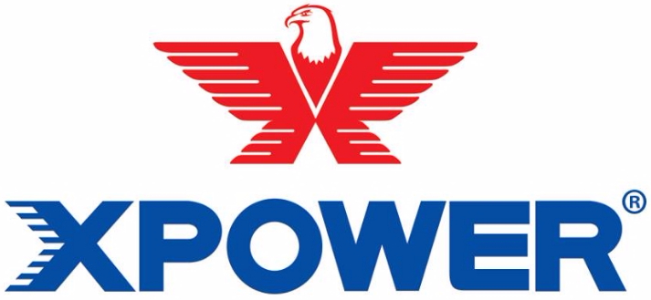 XPOWER coupon codes