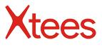 XTEES India coupon codes