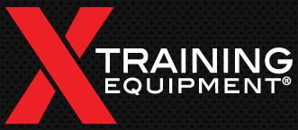 XTrainingEquipment coupon codes