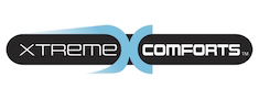 Xtreme Comforts coupon codes