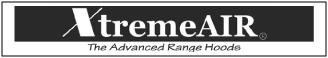 XtremeAir USA coupon codes