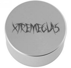 Xtremeglas coupon codes