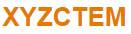 XYZCTEM coupon codes