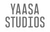 Yaasa Studios coupon codes