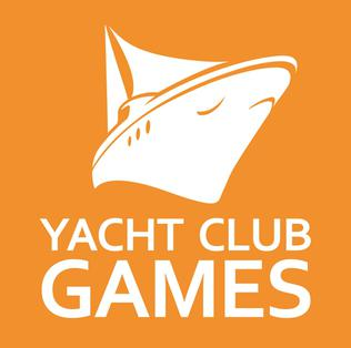 Yacht Club Games coupon codes