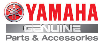Yamaha OEM Parts coupon codes