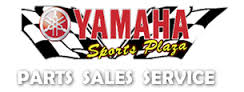 Yamaha Sports Plaza coupon codes
