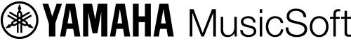 Yamahamusicsoft.com coupon codes