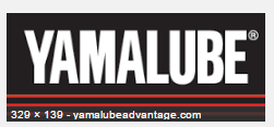 YamaLube All Purpose coupon codes