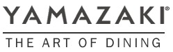 YAMAZAKI home coupon codes