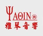 Yaqin coupon codes
