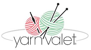 Yarn Valet coupon codes