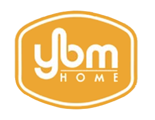 Ybm Home & Kitchen coupon codes