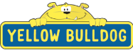 Yellow Bulldog coupon codes