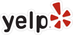 Yelp coupon codes