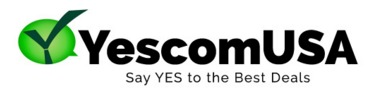 Yescom coupon codes