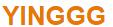 YINGGG coupon codes