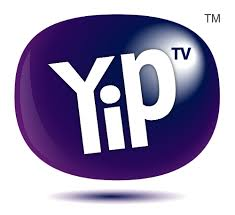 YipTV coupon codes