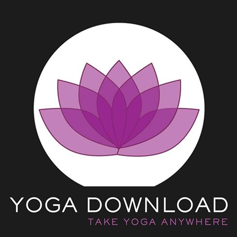 Yoga Download coupon codes