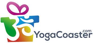 YogaCoaster coupon codes