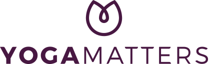 Yogamatters coupon codes
