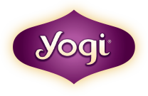 Yogi Tea coupon codes
