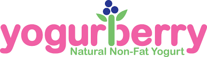 YogurBerry coupon codes