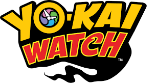 Yokai coupon codes
