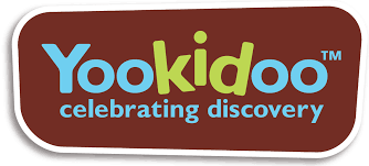 Yookidoo coupon codes