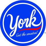 York coupon codes