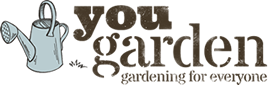 You Garden  coupon codes