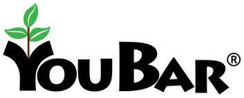 YouBar coupon codes