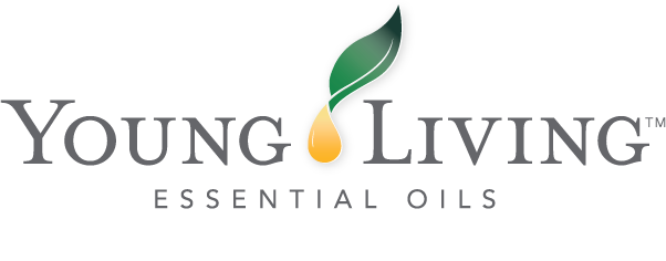 Young Living coupon codes