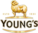 Youngs Pubs coupon codes