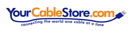 Your Cable Store coupon codes