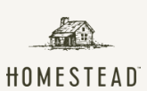 Your Homestead coupon codes