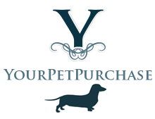Your Pet Purchase coupon codes